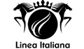 LINEA ITALIANA