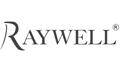 RAYWELL
