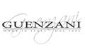 Guenzani
