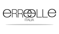 Erreelle Italia